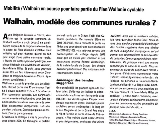 walhain_cyclable_3.jpg