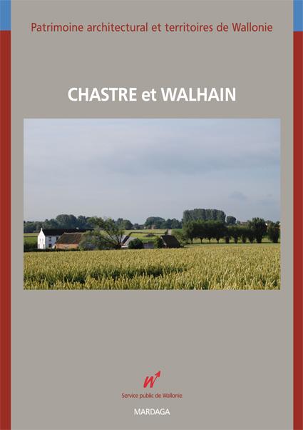 Sites et autres références sur Nil, Perbais, Tourinnes et Walhain