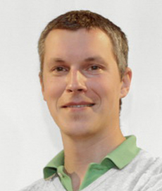 Nicolas Art, de Nil-St-Vincent, à la 9ème place