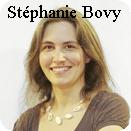 Stephanie_.jpg