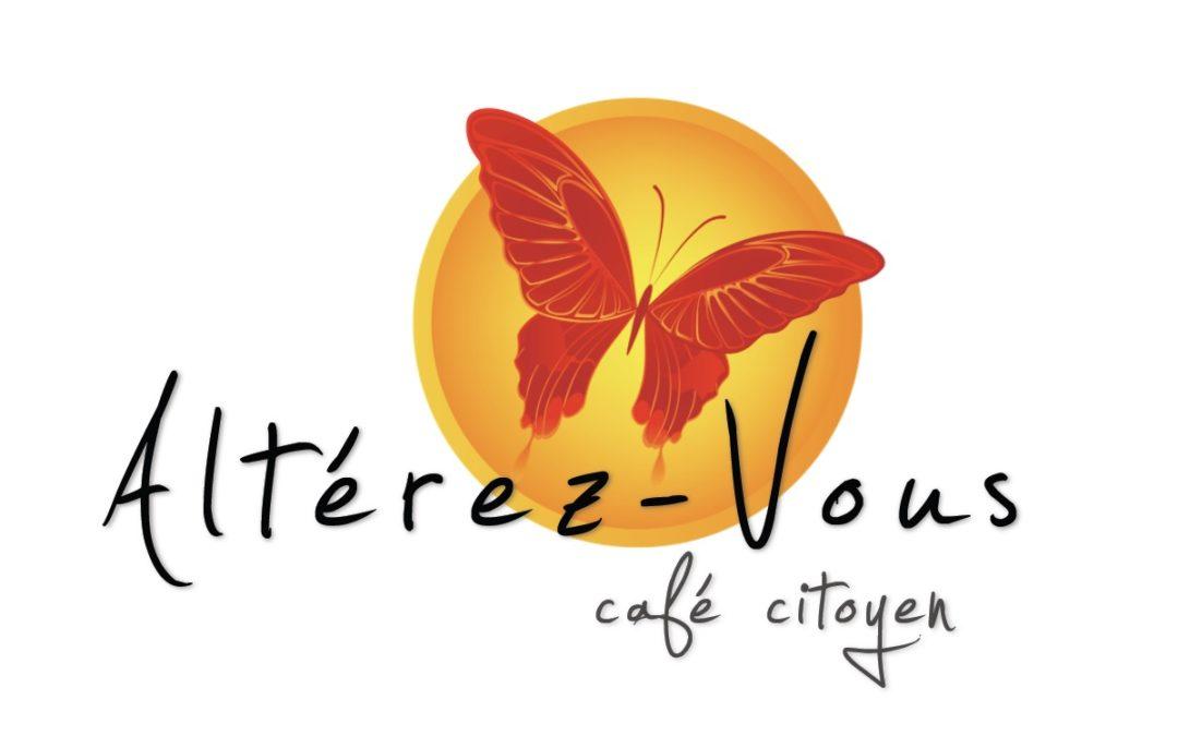 Ce jeudi 20 septembre, soirée folk au café citoyen «Altérez-vous» de LLN