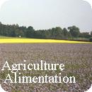 Soutenir l'agriculture locale et l'alimentation de qualité...