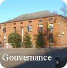 Gouvernance, finances et coopérations...