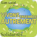 Investir dans le lien social et la convivialité - Solidarités et vie associative...