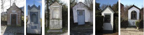 6_chapelles-2.jpg
