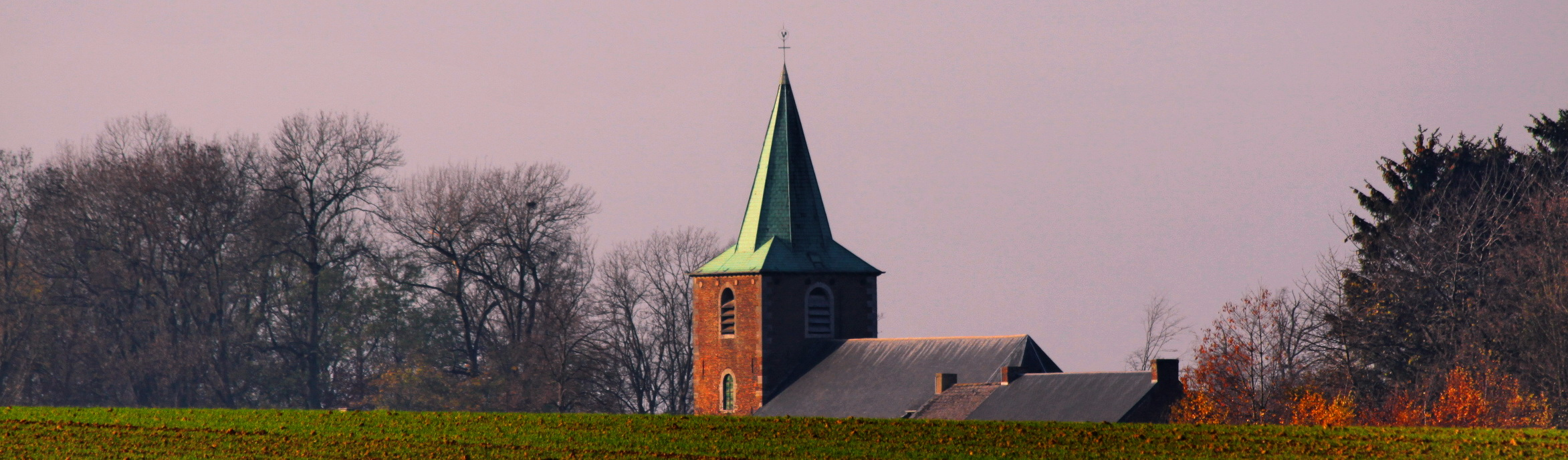 Eglise_de_Nil_St_Martin.jpg