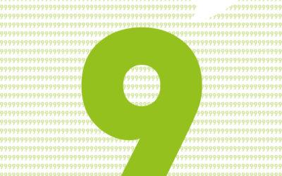 L'Avis en Vert vous invite à voter neuf