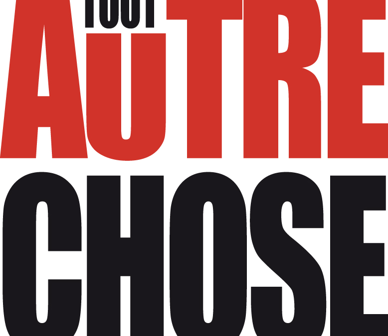 «Tout Autre Chose»