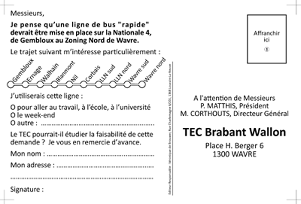 Carte_navette_verso_600.png