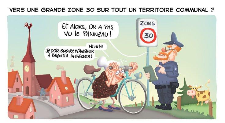 zone_30_humour_2.jpg