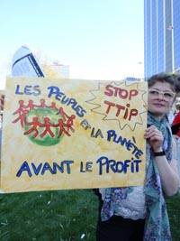 TTIP-_planete_200.jpg