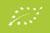 Logo_EU_Organic_Logo_Colour_rgb_tout_petit.jpg