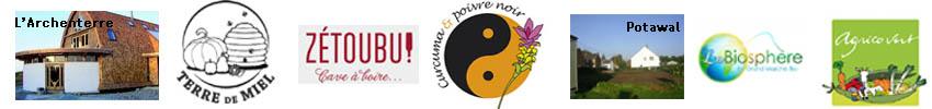 logos_bios_Walhain.jpg