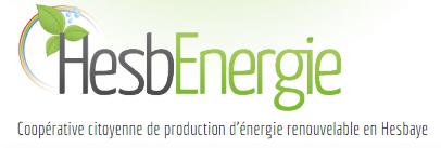 HebEnergie-7bb46.png
