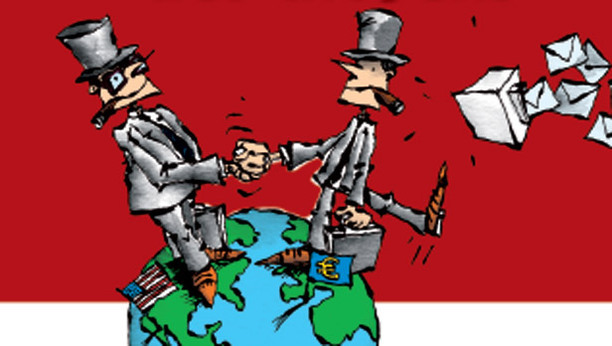 Des traités qui nous maltraitent?