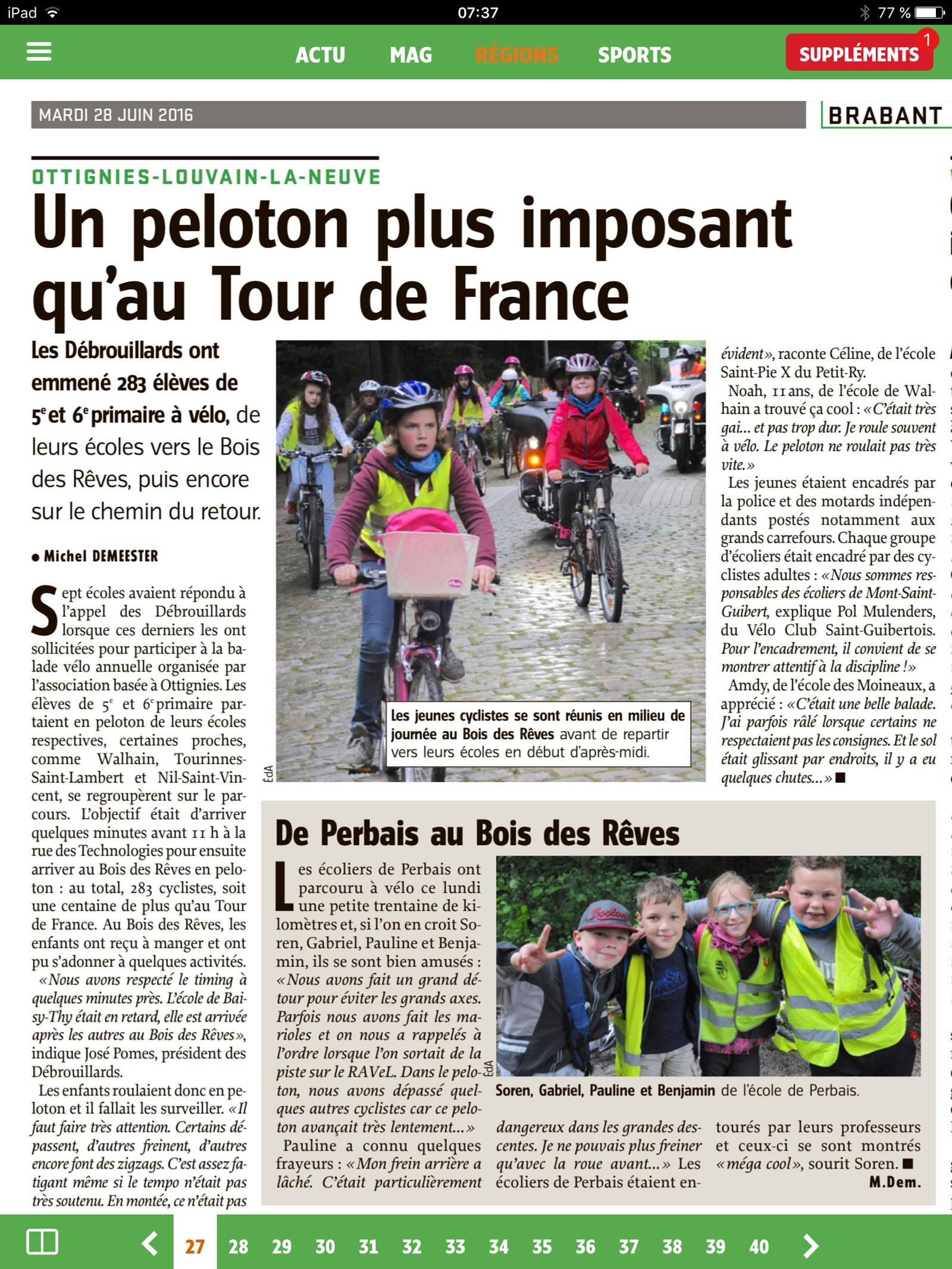 Eleves_de_Perbais_au_Bois_des_Reves_600__0691.jpg