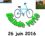 balade_verte_150_copie.jpg