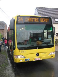 Bus_34_Andre_petit.jpg