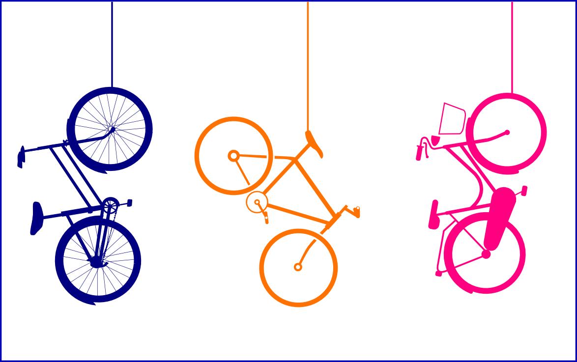 Vélo – Le coin des bonnes affaires