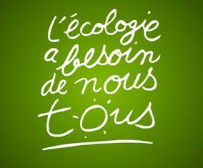 l_eco-_a_besoin_de_nous_tous.jpg
